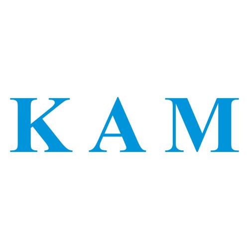 Kam Hotel-logo