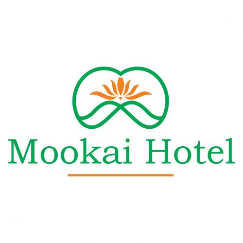 Mookai Hotel-logo