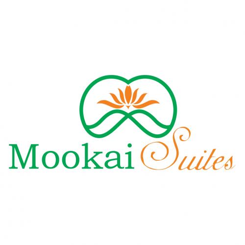 Mookai Suites-logo