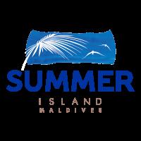 Summer Island Maldives-logo